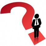 Как выбрать прибыльную нишу?