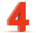 Урок 4— 8 мифов онлайн-бизнеса