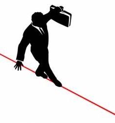 Кто виноват в падении ваших продаж?