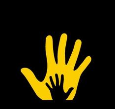Как создать инфобизнес чужими руками?
